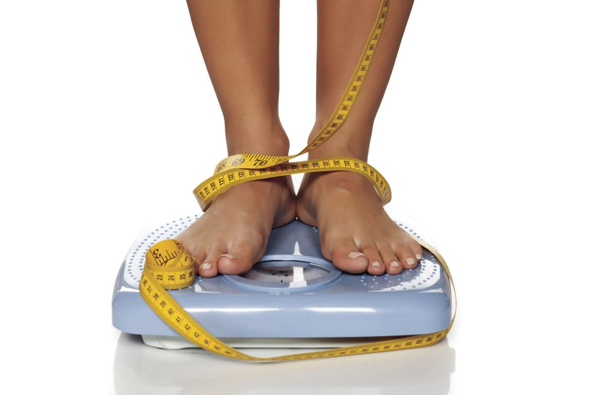 Will treating hypothyroidism help with weight loss