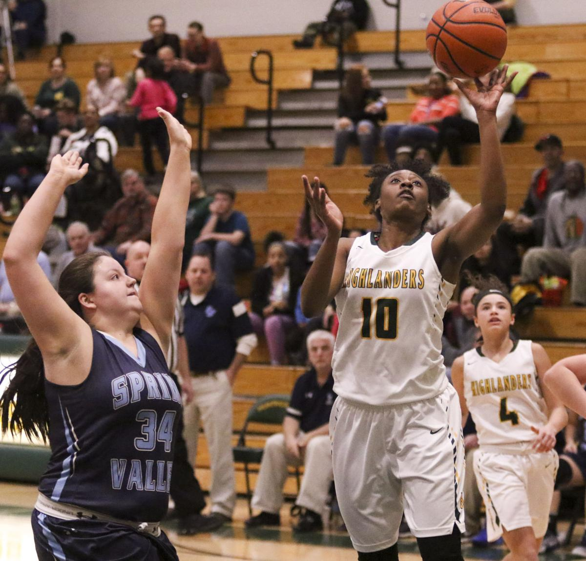 valley springs girls View the schedule, scores, league standings, articles and photos for the valley springs tigers girls basketball team on maxpreps.