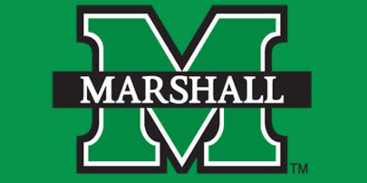 parking passes for marshall football games on sale news