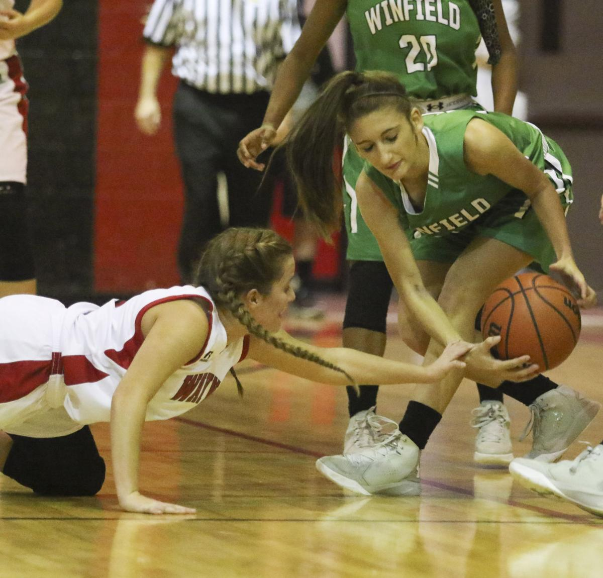 west winfield girls Get the latest mount markham high school girls basketball news, rankings, schedules, stats, scores, results, athletes info, and more at syracusecom.