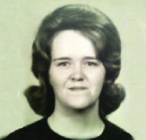 Wanda <b>Faye Edwards</b> COEBURN, Va. Wanda Faye Louise Edwards passed away Monday <b>...</b> - 52bd0978bc22b.preview-300