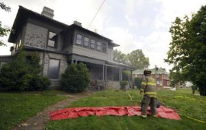 BHC 052214 House Fire.jpg
