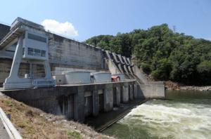 BHC 110813 Boone Dam FILE.jpg