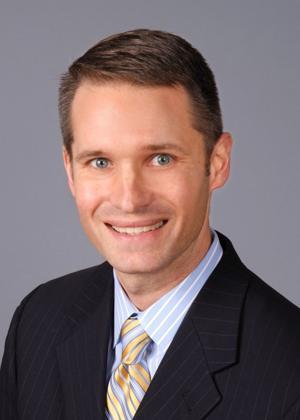 Brian Noland