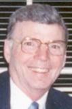 Pioneers in Paradise: Bud Phillips