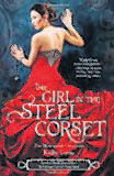 Double Take: 'The Girl in the Steel Corset'