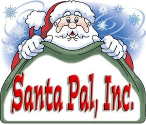 Santa Pal Inc. Embarks On 82nd Year Of Service