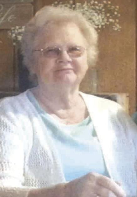 Search for a Dyersburg Obituary - Dyersburg, Tennessee ...