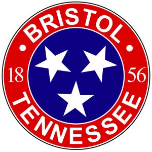 Bristol tenn offices closed may 30 work it tricities for Dc motors northwood ohio