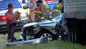 BHC 060414 I 81 Fatal Wreck 01.jpg
