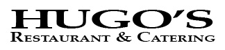 Hugo's Restaurant & Catering