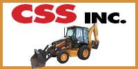 CSS Transport Inc.