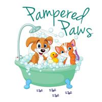 Pampered Paws Pet Salon LLC