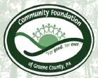 Community Foundation Of Greenecounty Pa