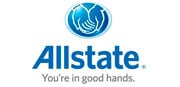 Russ Blaho Allstate Insurance