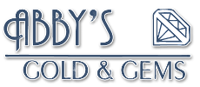 Abby's Gold & Gems