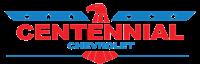 Centennial Chevrolet Inc