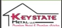 Keystate Metal, LLC