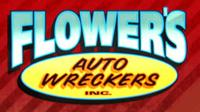 Flower's Auto Wreckers Inc
