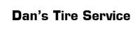 Dan's Tire Service, LLC