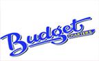 Budget Charters Inc
