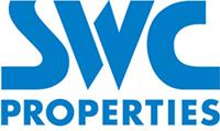 SWC Properties