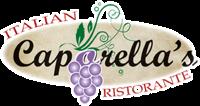 Caporella's Italian Ristorante