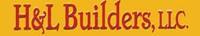 H & L Builders, LLC
