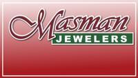 Masman Jewelers