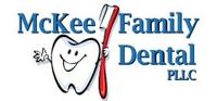 McKee Family Dental, PLLC