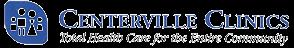 Centerville Clinics, Inc.