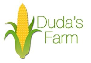 Duda's Farm Inc