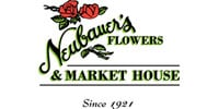 Neubauer's Flowers Inc.