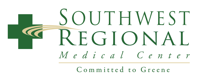 Southwest Regional Medical Center