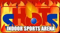 Hot Shots Indoor Sports Arena