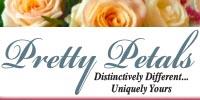 Pretty Petals Floral & Gift Shops