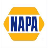 NAPA - Fayette Parts Service