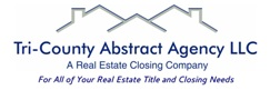 Tri-County Abstract Agency LLC
