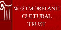 Westmoreland Cultural Trust