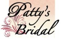 Patty's Bridal Elegance & Floral