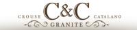 C & C Granite