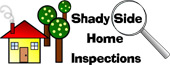 Shady Side Home Inspections