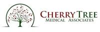 Cherry Tree Medical Associates