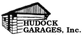 Hudock Garages