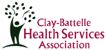 Clay-Battelle Health Services Association & Pharmacy