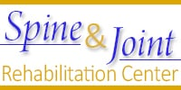 Spine & Joint Rehabilitation Center