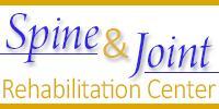 Spine & Joint Rehabilitation Center