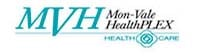 Mon-Vale Healthplex