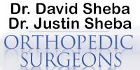 Sheba Orthopedic