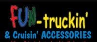 Fun-Truckin' + Cruizin Accessories
